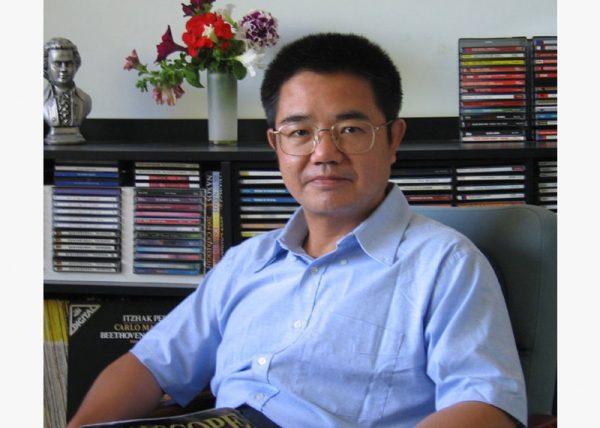 【郭国汀】论共产党暴政的罪恶(三十二) 中国共产党极权流氓暴政的滔天罪行(十一)