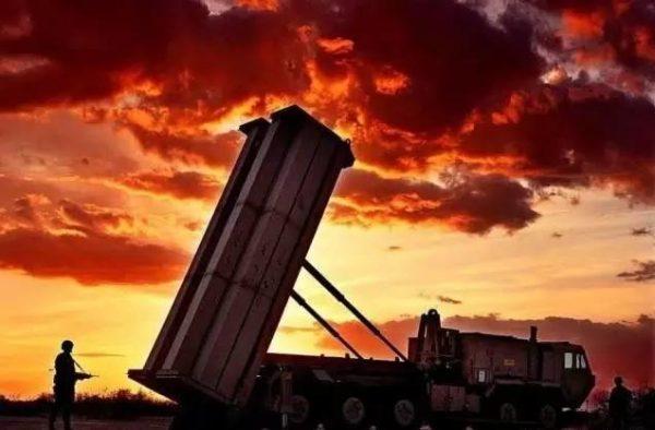 朝鲜再射洲际导弹 美国或考虑军事打击