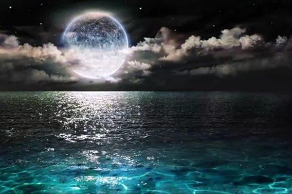 一曲贝多芬的《月光奏鸣曲》,竟然那么多你不知道的事!(youtube)