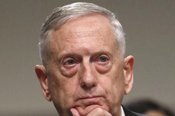 战争私有化 美拟敲定阿富汗新军事策略