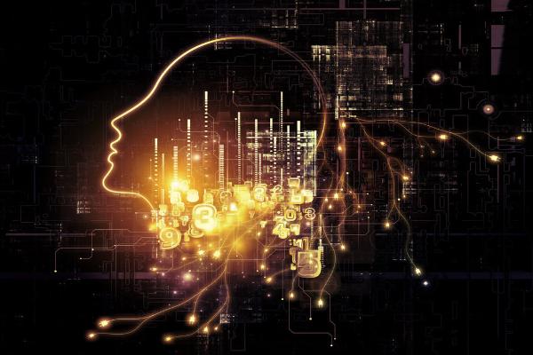 全球顶级人工智能专家:致命自主武器研发威胁全人类