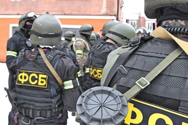 俄罗斯惊爆持刀伤人恐袭 伊斯兰国称由其策动