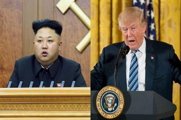 朝鲜有持无恐拒谈判 美或再施压中共