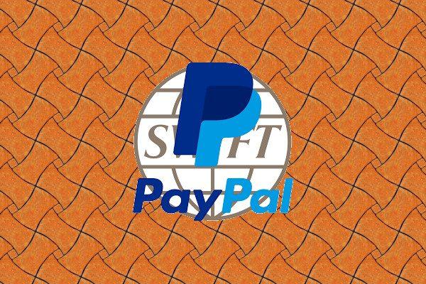 PayPal收购Swift Financial(图片来源:网路)