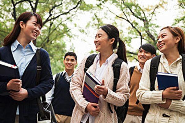 暴利借贷拐卖式传销 多种新式陷阱威胁中国大学生安全