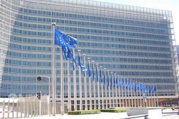中资收购引忧虑 欧盟拟严查海外并购