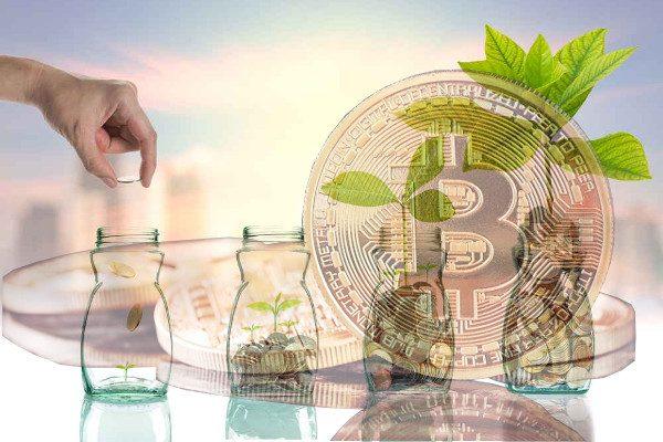 投资比特币,是机会还是风险?