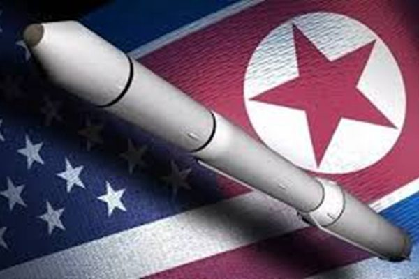 朝鲜危机 华府重申已做好准备 动武前美韩达共识