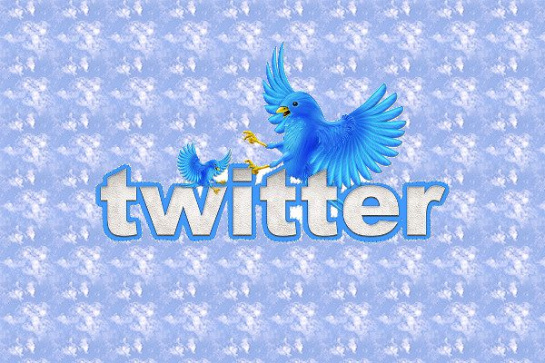 Twitter 教學