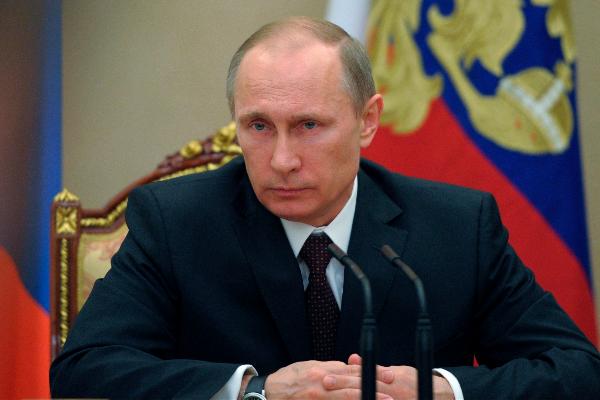 遵从联合国决议 俄罗斯宣布制裁朝鲜