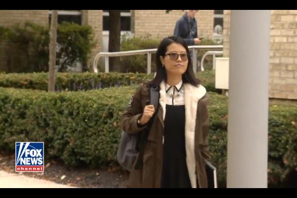 一位脱北者的惊险历程:从朝鲜恐怖监狱到美国大学殿堂