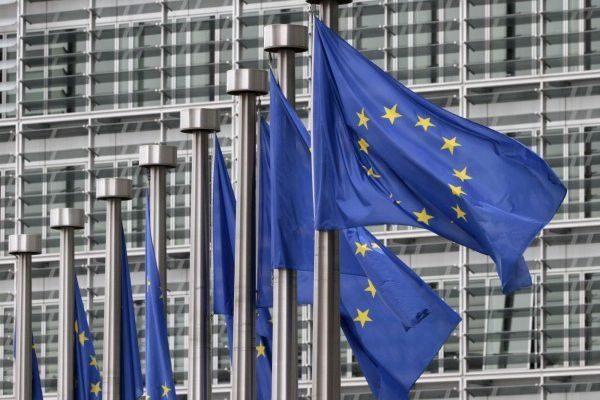欧盟回应朝鲜核试验 通过制裁新决议