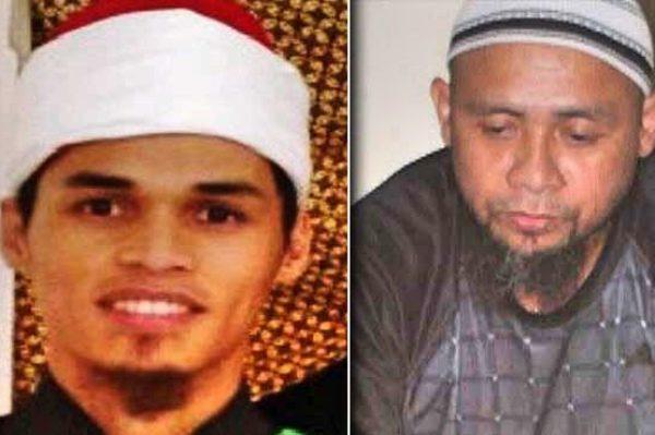 击毙两名恐怖组织首脑 菲南反恐战事有望终结