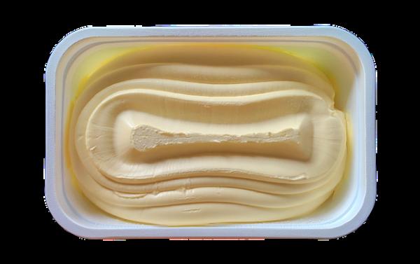 人造奶油(图片来源:pixabay)