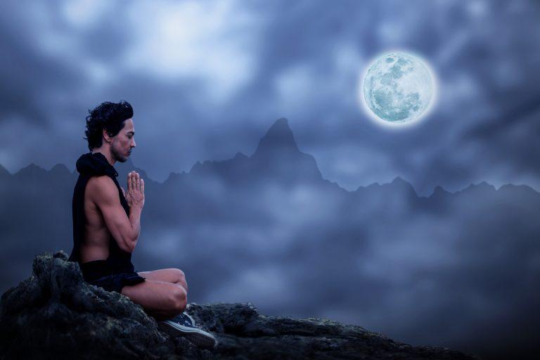 死後的世界: 來自靈魂離體者的時空經驗