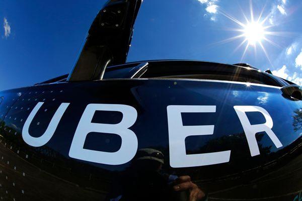 Uber停止在Arizona运行自动驾驶汽车