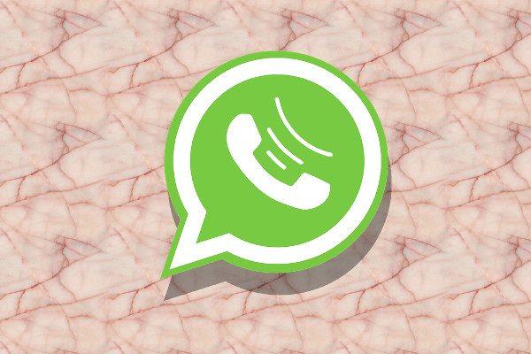 WhatsApp(图片来源:pixabay)
