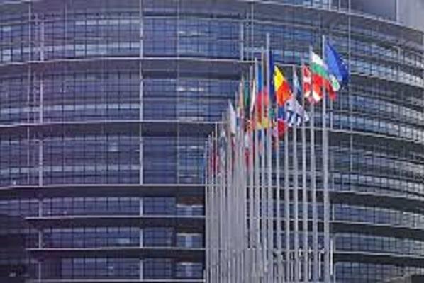 英脱欧后预算缺口过百亿 欧盟将召开特别峰会