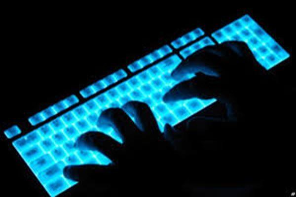白宫警告:恶意网攻若持续恶化 将影响整体经济
