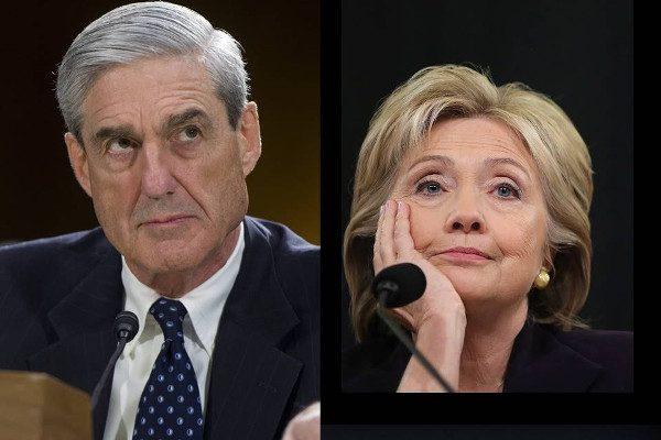 川普能擺脫通俄陰影嗎?- 胡佛專家談通俄門(2) | Professor Victor Hanson | 新聞看點 ... Hilary Mueller