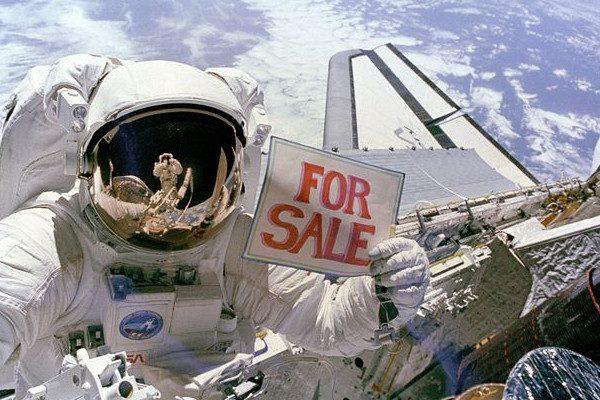 维珍银河成功测试太空飞船