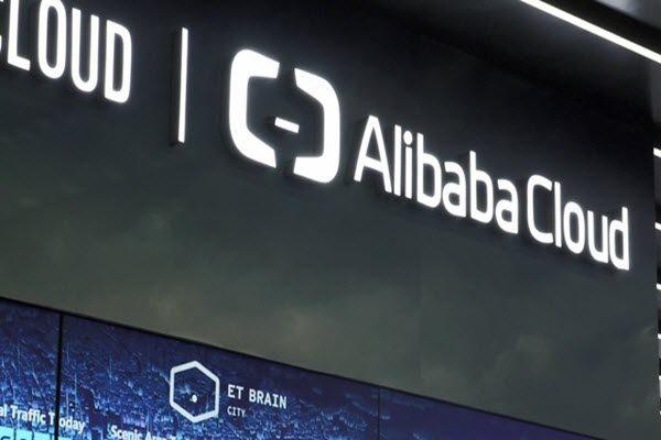 继中兴后 美国考虑对中国云计算不公平限制进行反制 阿里巴巴在美国扩张可能首先 alibaba官网