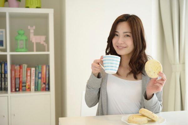 吃早餐,不能晚于这个时间!否则,糖尿病容易找上门……