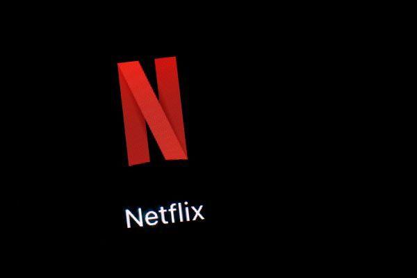 Netflix 2018年第一季度营收37亿美元