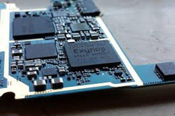 三星Exynos芯片 网络图片
