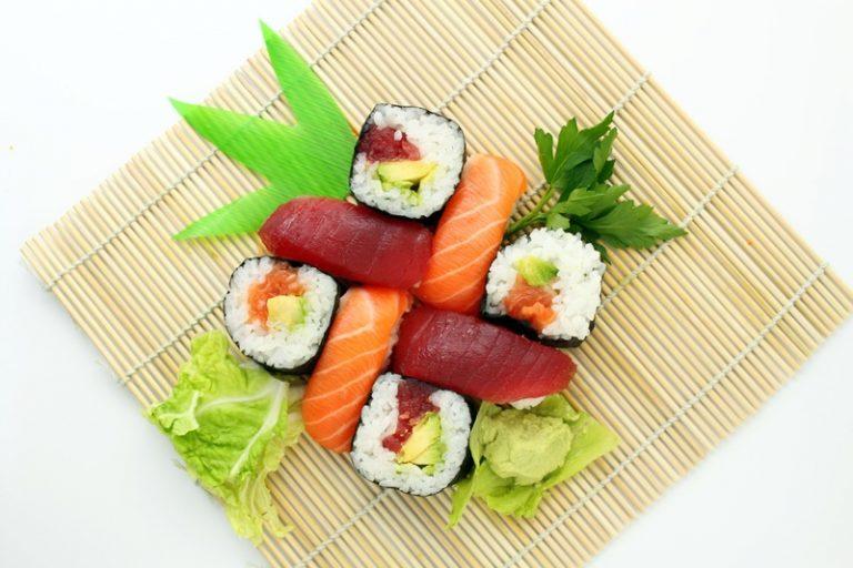 患者往往对自己最爱吃的食物呈现重度过敏反应(图片来源:pxhere)