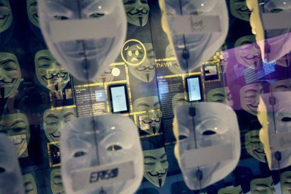 中国即将建成的社会信用系统引发外界的担忧 AP
