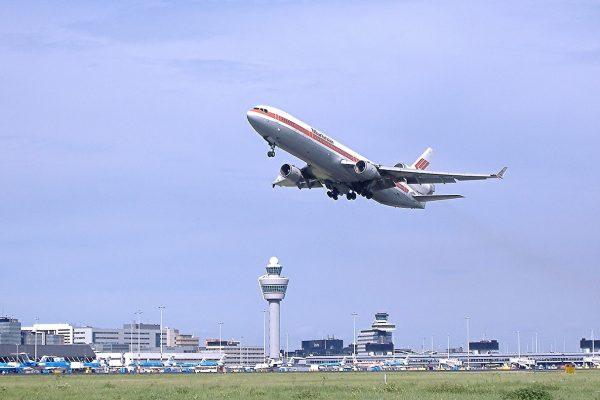 中共施压国际航空改台湾名 英国公开拒绝