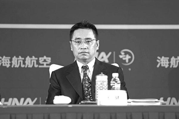 """王健股权被""""捐出"""" 追思会当日法国警方启动谋杀调查?"""