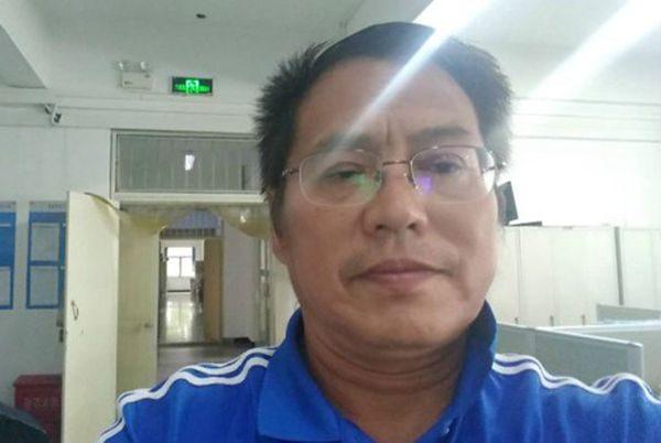 河北工程大学临床医学院副教授王刚因言论被解聘