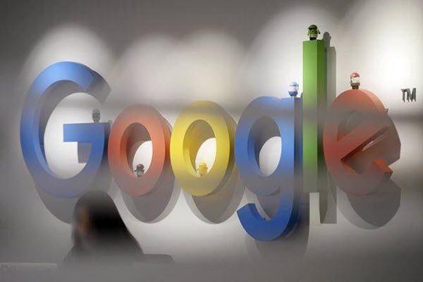 谷歌近日传出将重返中国大陆市场 AP