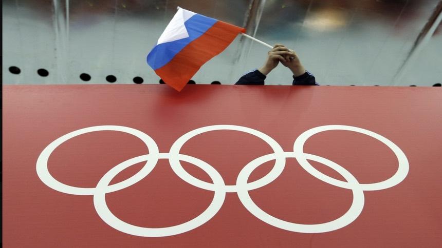 """""""持续欺瞒和抵赖""""  世界反兴奋剂组织禁止俄参加2020年东京奥运会"""