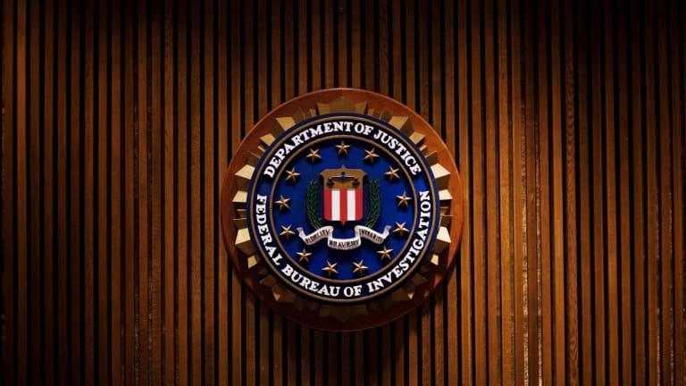 共和黨指責FBI被奧巴馬變成私器 為希拉里站台打擊川普