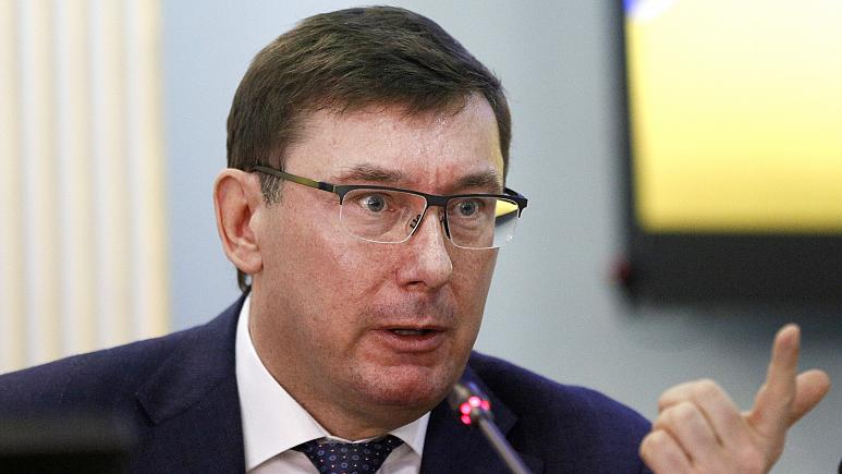重磅:美国驻乌克兰前大使被曝对国会撒谎 涉川普弹劾案