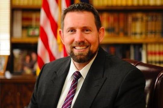 抵重要里程碑 川普提名的第50位联邦上诉法官获批