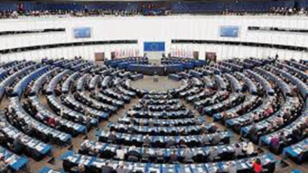 歐盟延長對俄經濟製裁 俄羅斯被指涉嫌謀殺