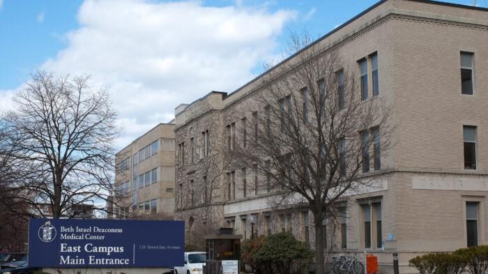 被控走私美國生物材料 中國研究員在波士頓被捕