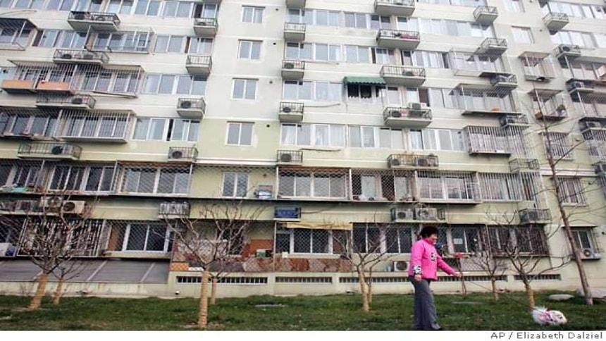 黄奇帆:三原因中国房价涨十倍 未来炒房赚翻倍几乎为零