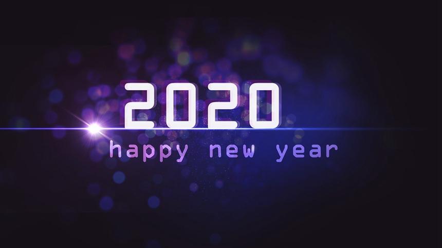 """""""断舍离""""操作手册,你该丢掉这100样东西,让2020新年更美好!"""