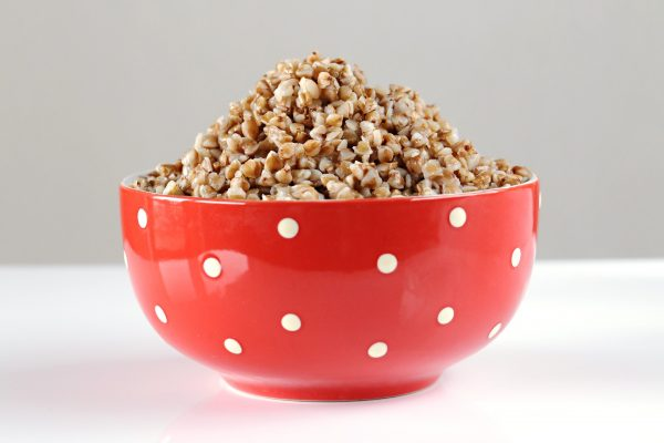 乔麦饭(pixabay)