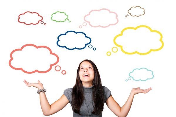 日本脑科医生:天天做这3件事,提升大脑理解力