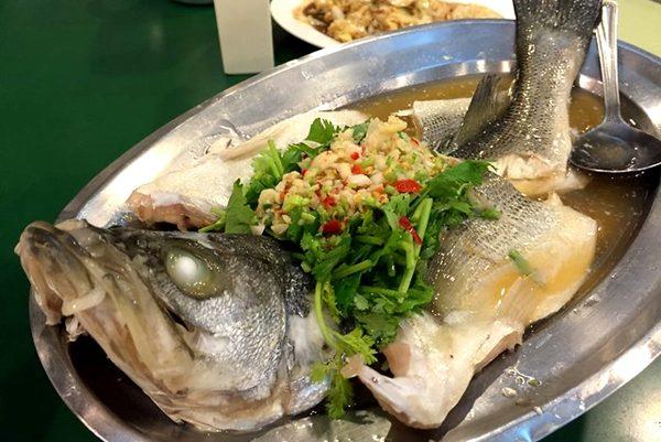 警告:鱼身上这「3部位」 多吃一口都有害