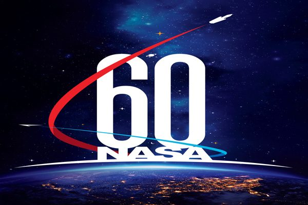 NASA不敢说的秘密(一)