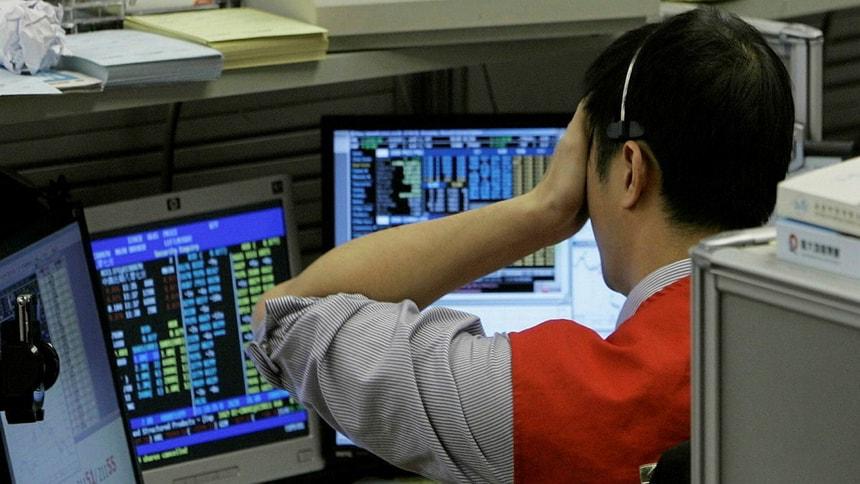 中国经济转型遇困 重回负债刺激老路