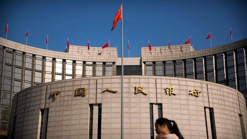 中国债务违约处置完成不到20% 投资者求偿之路痛苦漫长