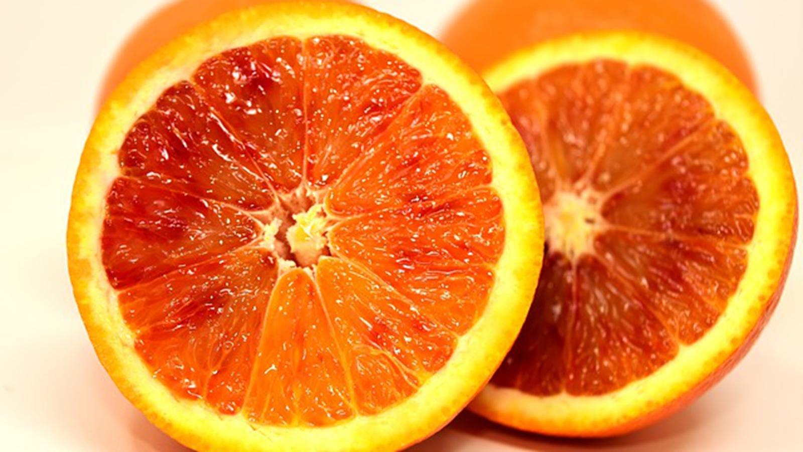 研究:這種水果是抗氧化之寶 保護腸道防癌